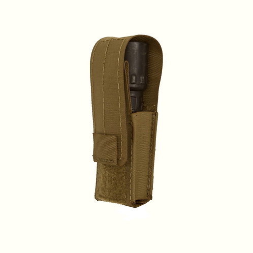 RZR™ MOLLE Universal Equipment Pouch