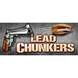 lead-chunkers-logo-updated[1].png