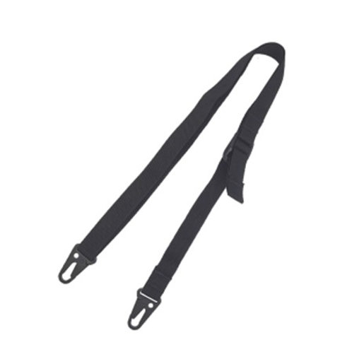 """1"""" 2 Point Rifle Sling, HK"""