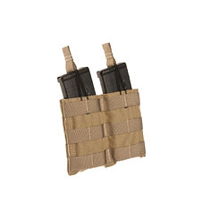 T4102CY1 Horizontal GP Molle Pouch.jpg