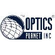 opticsplanet[2].jpg