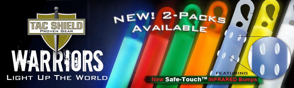 tactical-lights-slide-2-Packs.jpg