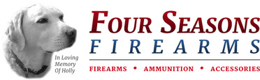 Four Seasons Firearms logo.jpg