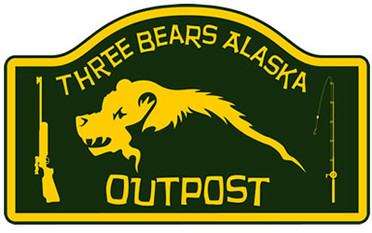 Three Bears Outpost logo.jpg
