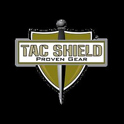 Tac Shield Editor.png