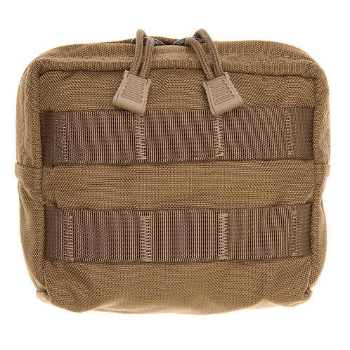Compact Gear Pouch