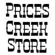 pricescreekstore[1].jpg
