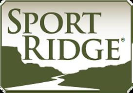 Sport Ridge Logo.png