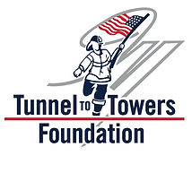 Tunnel to Towers.jpg