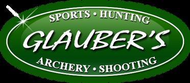 Glauber's logo.png