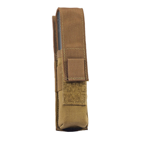Suppressor/Large Light Pouch