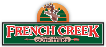 French Creek Outfitters logo.png