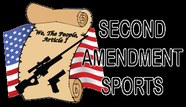 Second Amendment logo.jpg