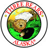 Three Bears Alaska logo.jpg