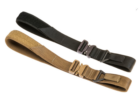 Tac Shield Belts