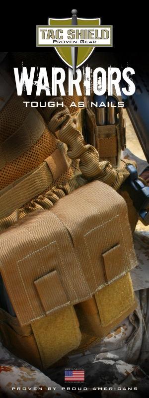 tac-shield-mag-pouches-0614.jpg