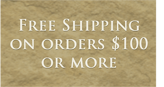 Free Shipping $100 or more.png
