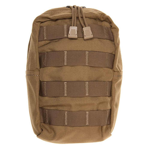 Vertical GP Utility Pouch