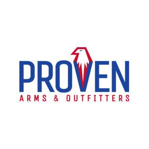 Proven_Logo.jpg