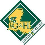 G & H Outdoor Store logo.jpg