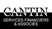 CANTIN_Logo_2 lignes_NB (1).jpg
