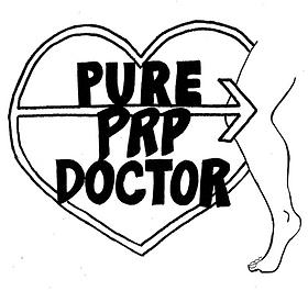 purePRPdoctor logo.png
