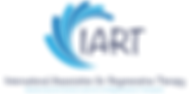 IART Logo.png