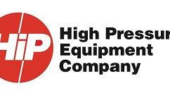 High_Pressure_Equip_logo-300x155