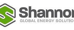 Shannon%20Logo%20-%20banner%20-%20Reduce