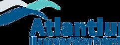 atlantium-logo-final-rgb.png