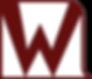 Wrights_webLogox300.png