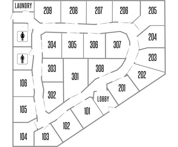 westgate-shopping-center-floor-plan.jpg