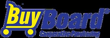 Buy Board Logox600.png