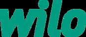 WILO_Logox500.png