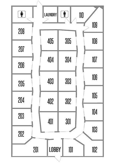 hill-country-galleria-floor-plan.jpg