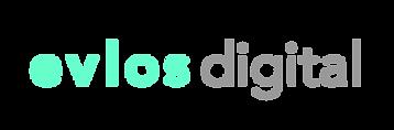 Evlos-Digital.png