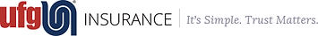 UFG insurance.png
