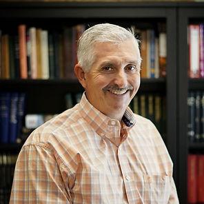 Kevin Fraiser