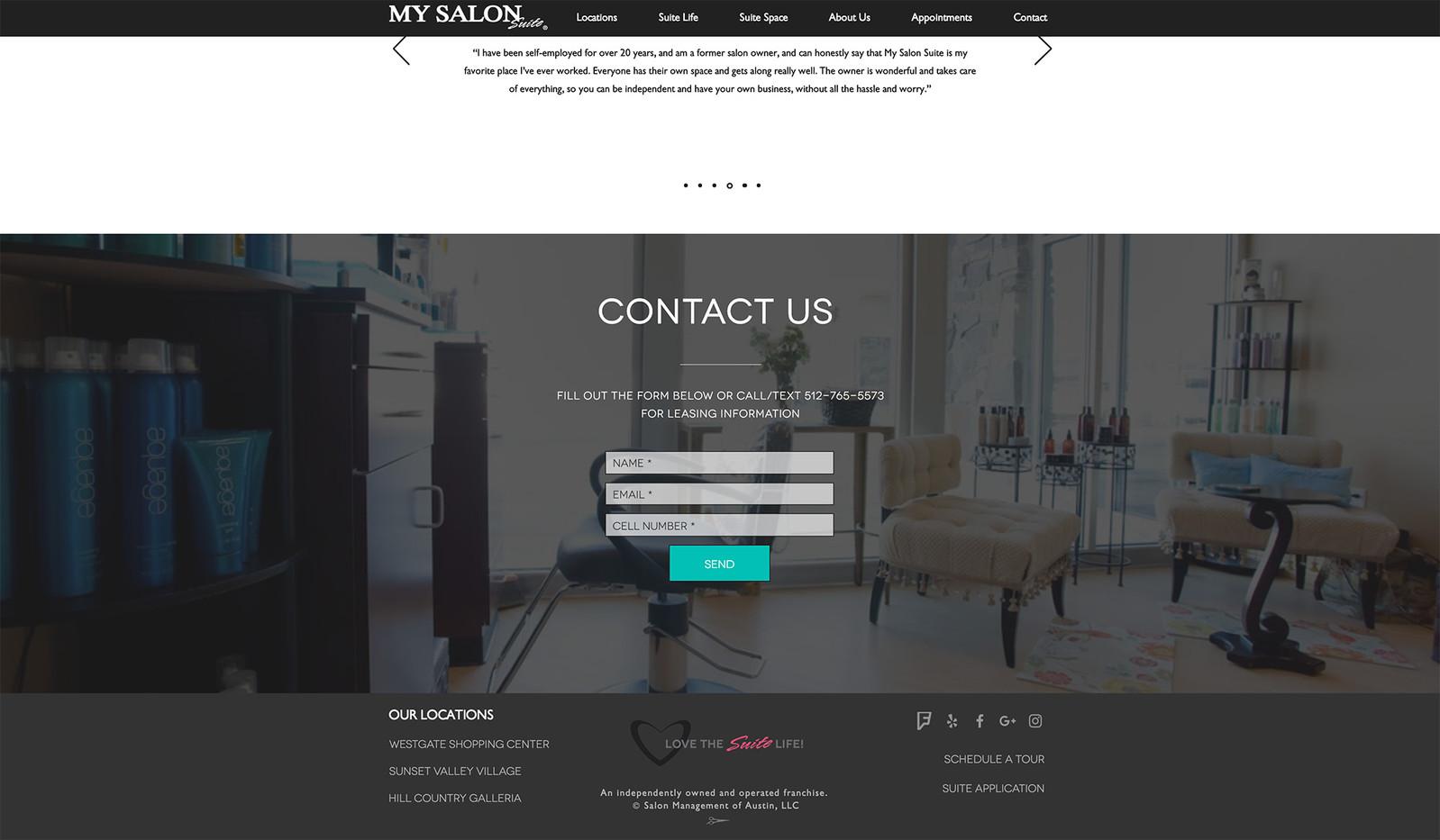 MySalonSuite_contact.jpg