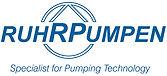 logo_Ruhrpumpenx500.jpg