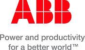 (B)ABB+logo+RGB.jpg