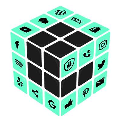 evlos-digital-cube-dk-03.png