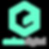 Evlos-Digital-logo.png