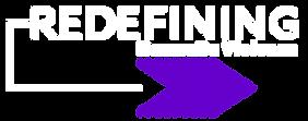 Web REV Logo RDV.png