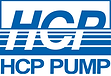 HCP-pumps.png
