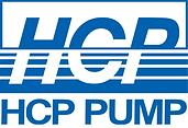 HCP-pumps.png