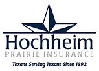 hochheim prarie insurance.jpg