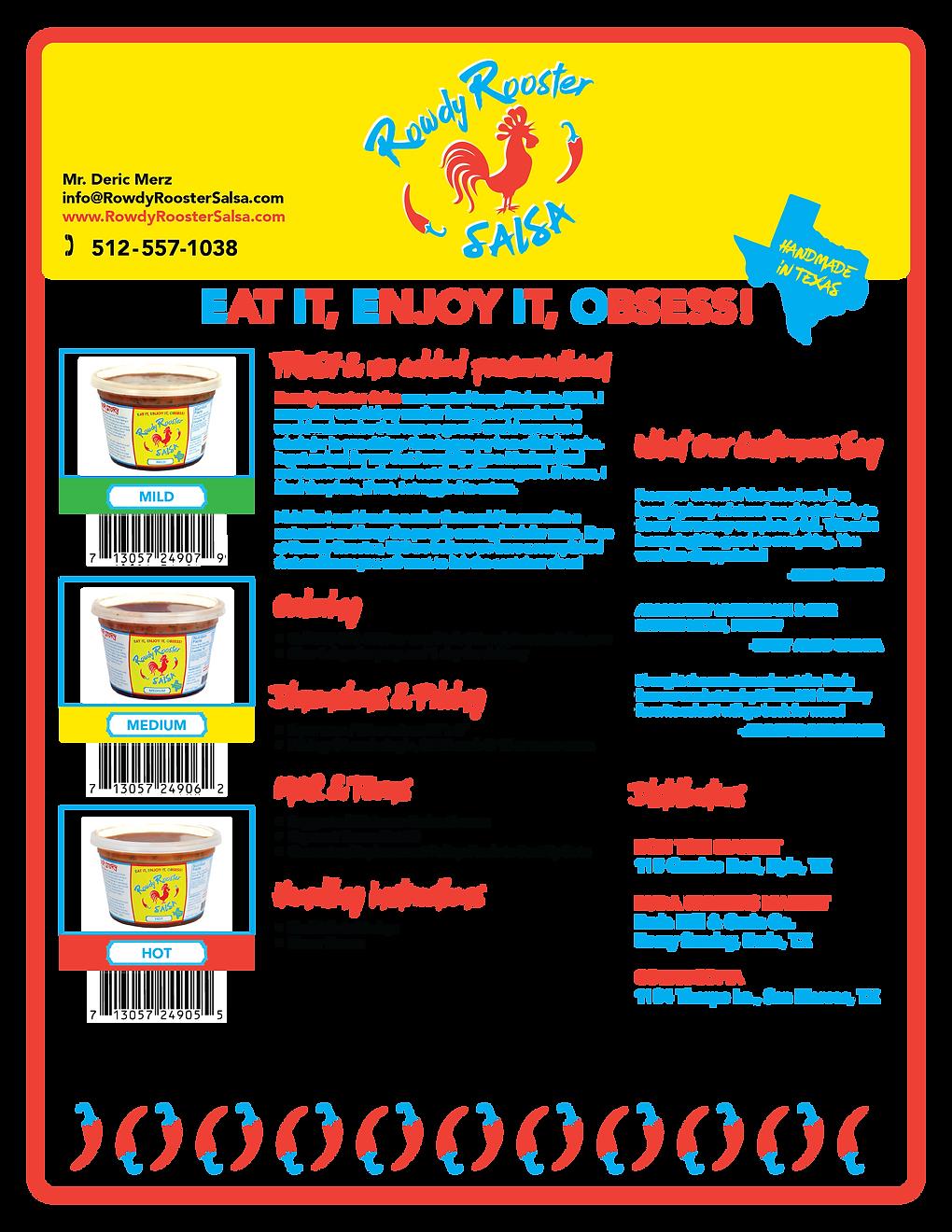 NutritionArtboard 1.png