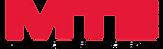MTE logo_400.png