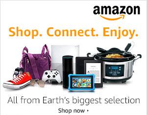 AmazonAssoc.png